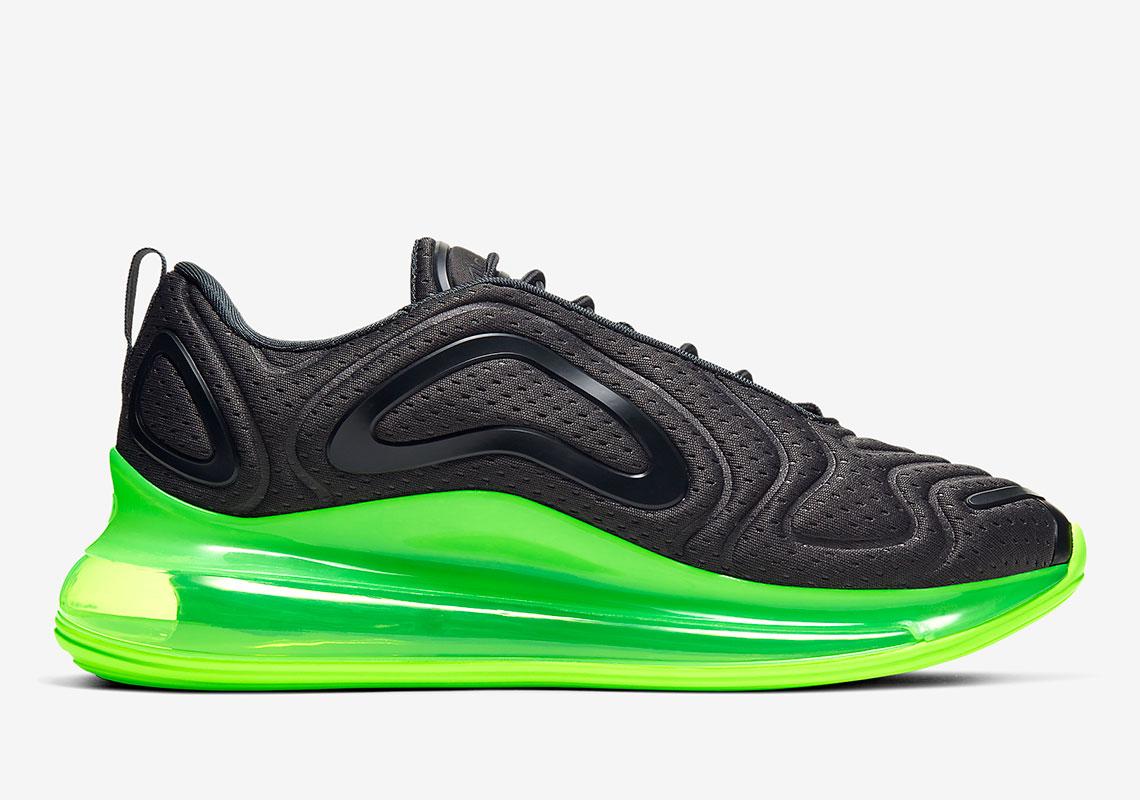 Nike Air Max 720 AO2924 018 |