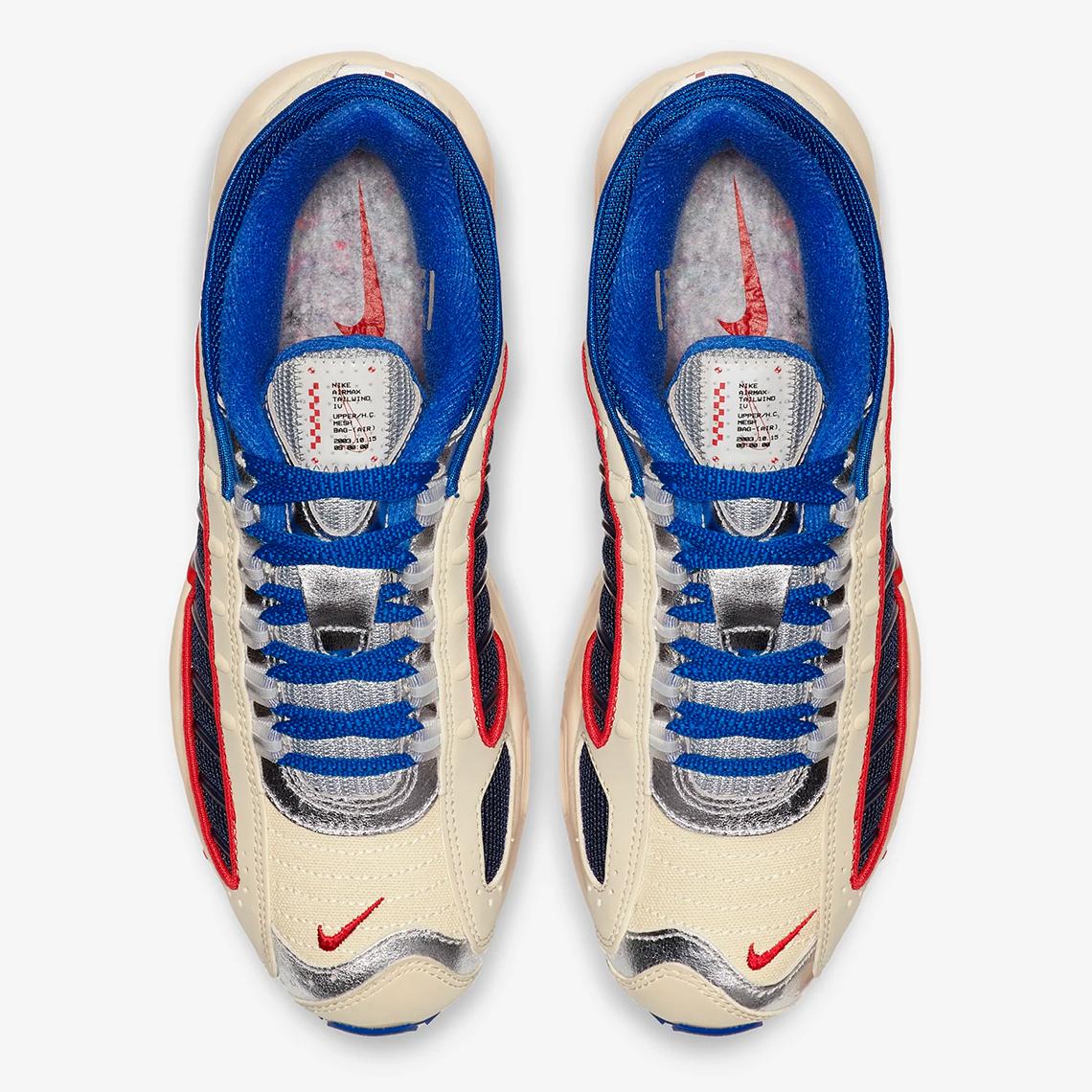 Sparen 77% Rabatt!Bestellen Nike Air Max 90 Ultra SE Blau