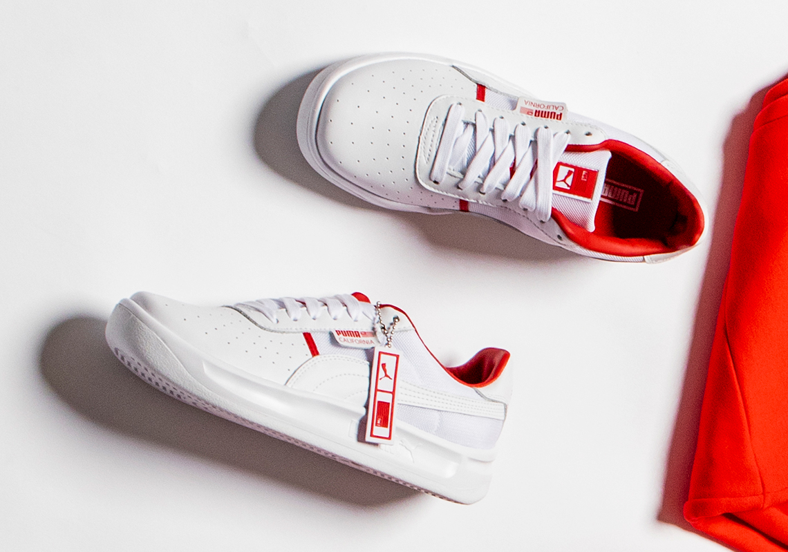 Puma Vinsanity | Shoe collection, Shoes, Sneakers