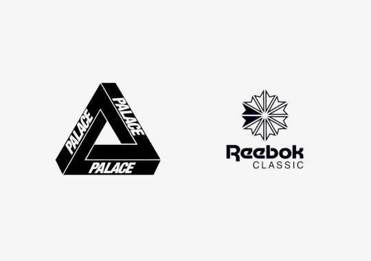 Palace Skateboards And Reebok Whip Up A New Workout For Fall/Winter 2019
