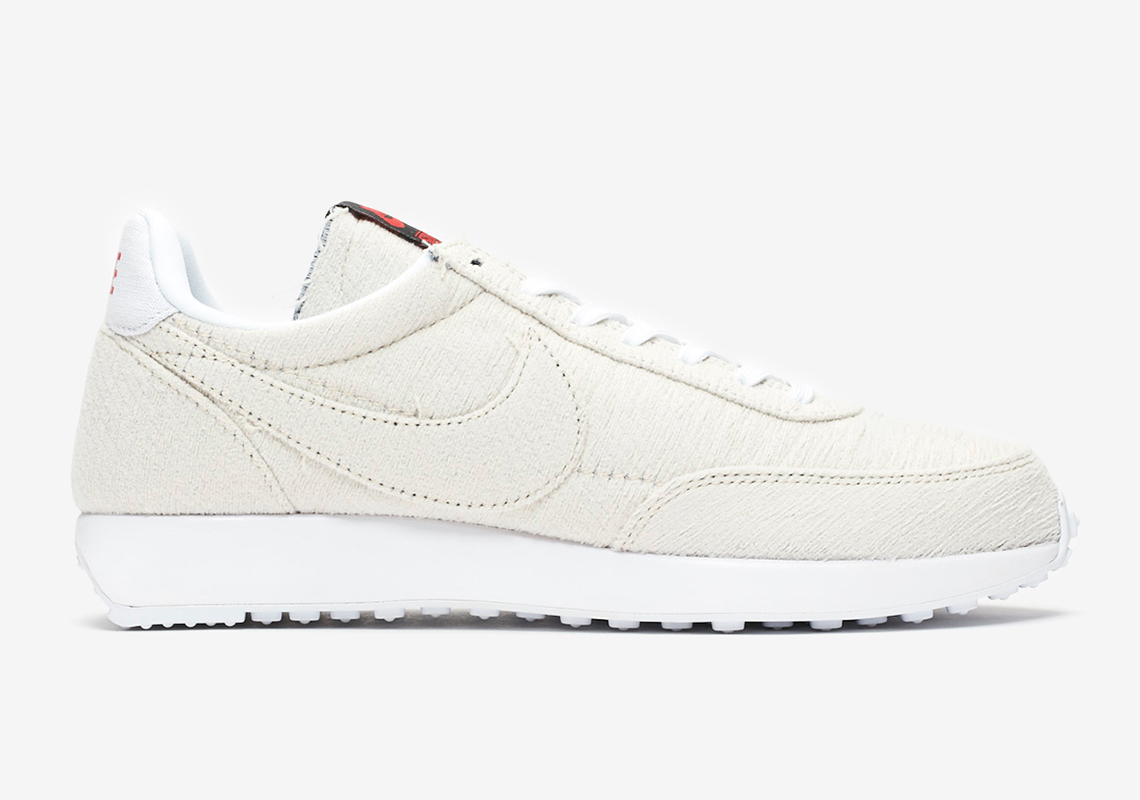 the latest 100% top quality buy Where To Buy Stranger Things Nike Tailwind Upside Down ...