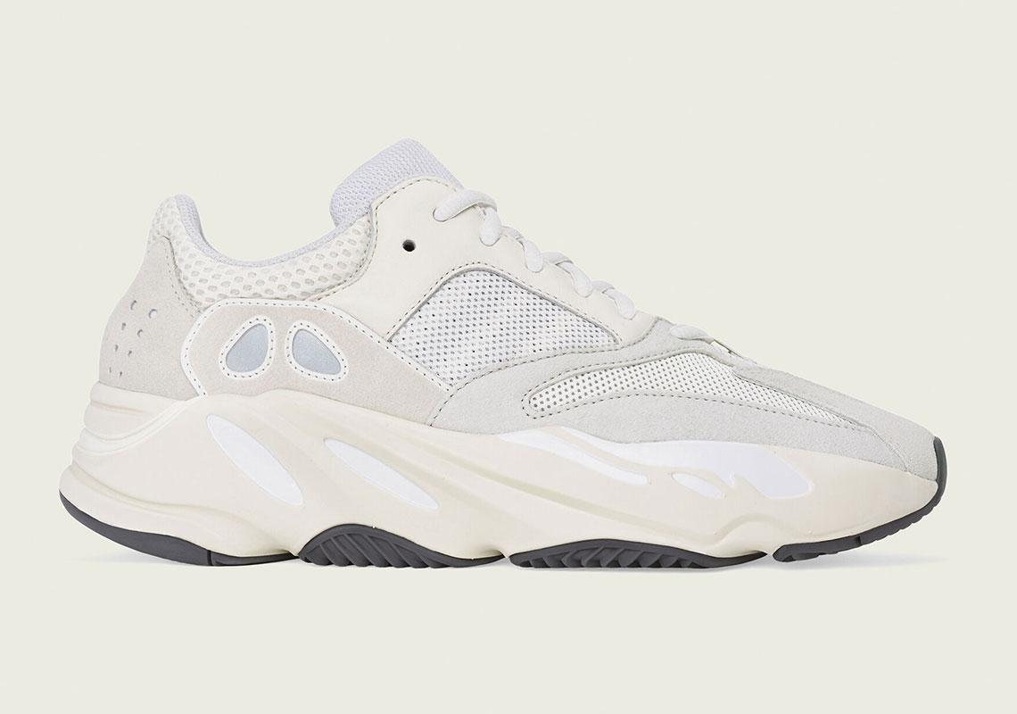 adidas YEEZY Countdown Clock Info | SneakerNews com