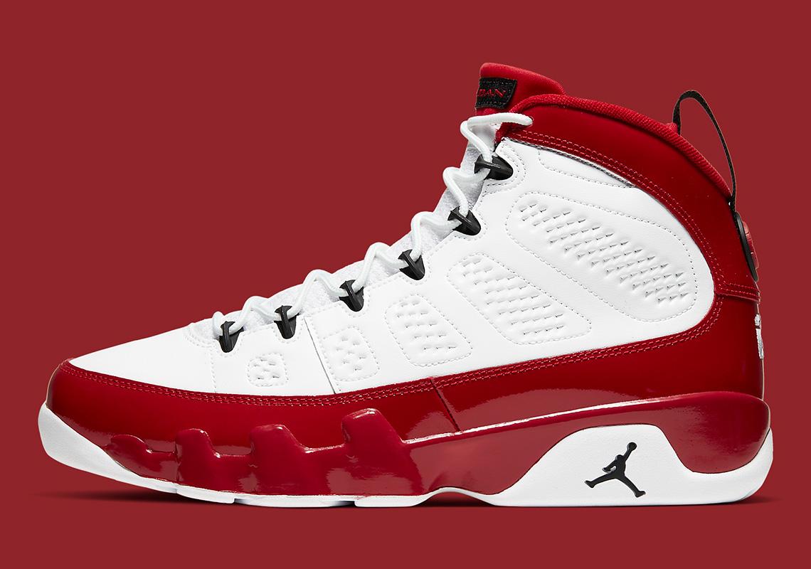 places to buy jordan shoes
