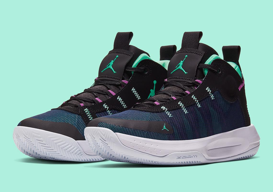 jumpman shoes 2019 discount code 2bdae
