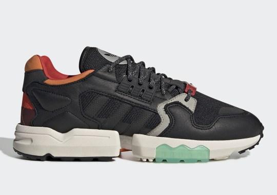 adidas - SneakerNews com