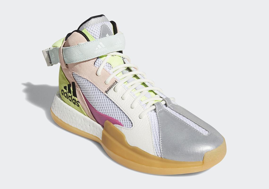 adidas Trifecta EG6876 EG6875 EG5779 Release Info | SneakerNews.com
