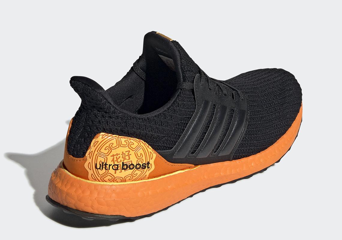 adidas ultra boost shoe carnival