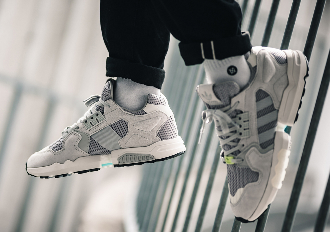 adidas sneakers zx torsion