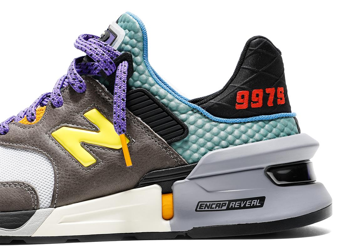 new balance 977 s
