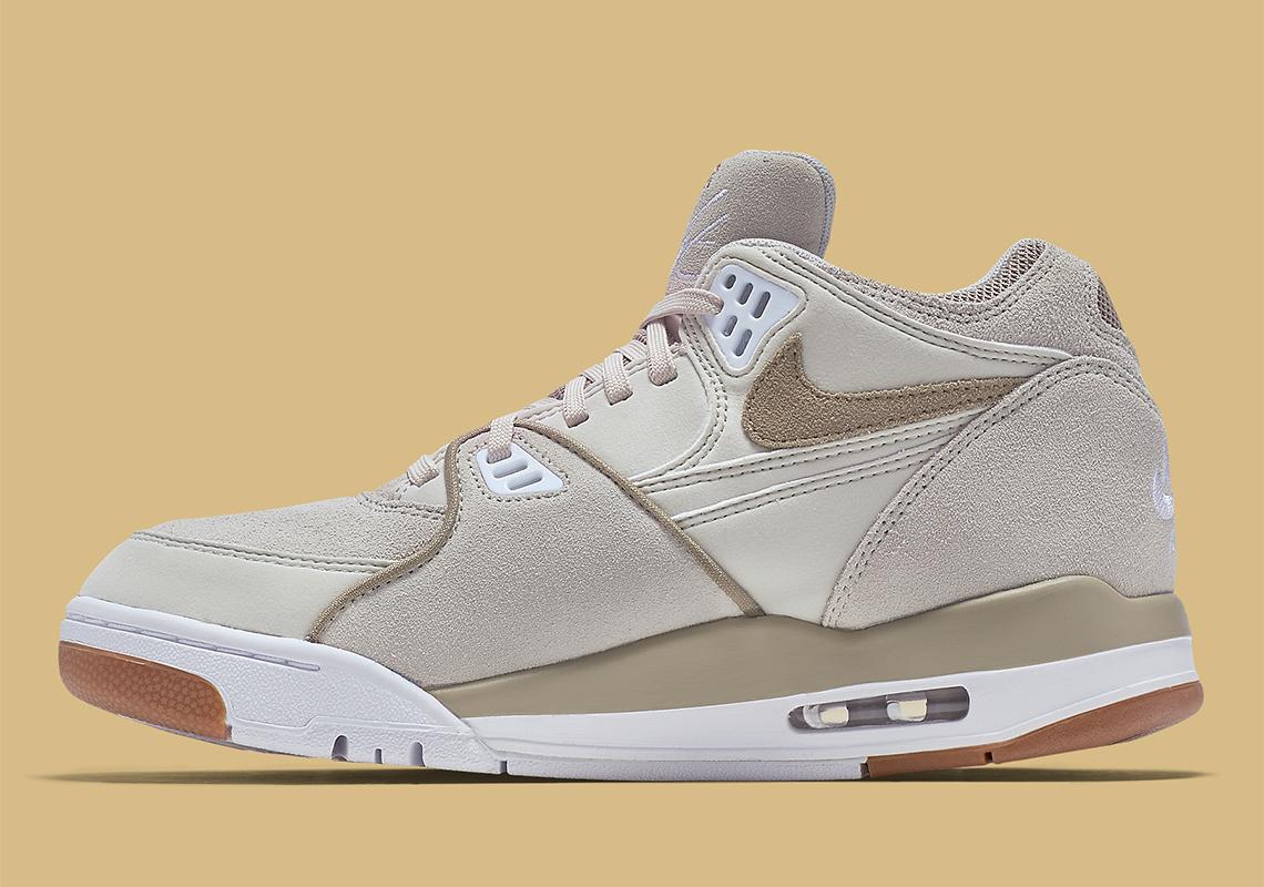 chaussures de sport 85c5c 4f2b2 Nike Air Flight 89 2019 Release Info | SneakerNews.com
