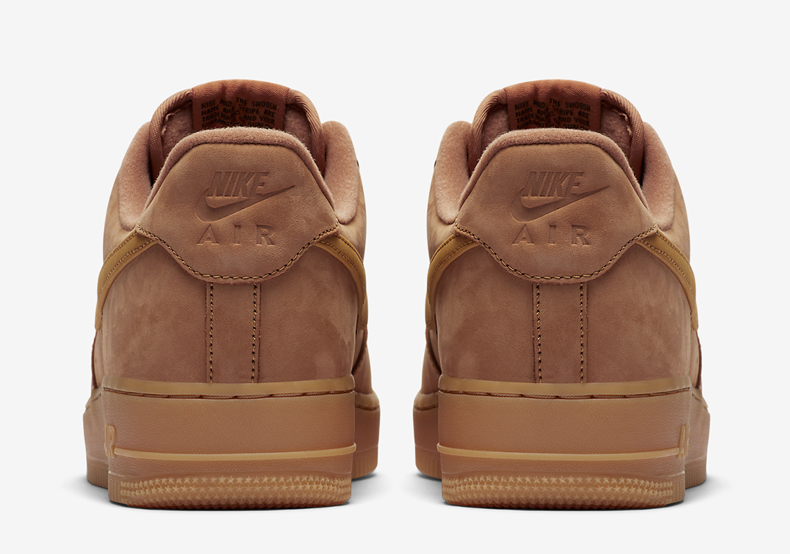 détaillant en ligne c4595 52299 Nike Air Force 1 Low