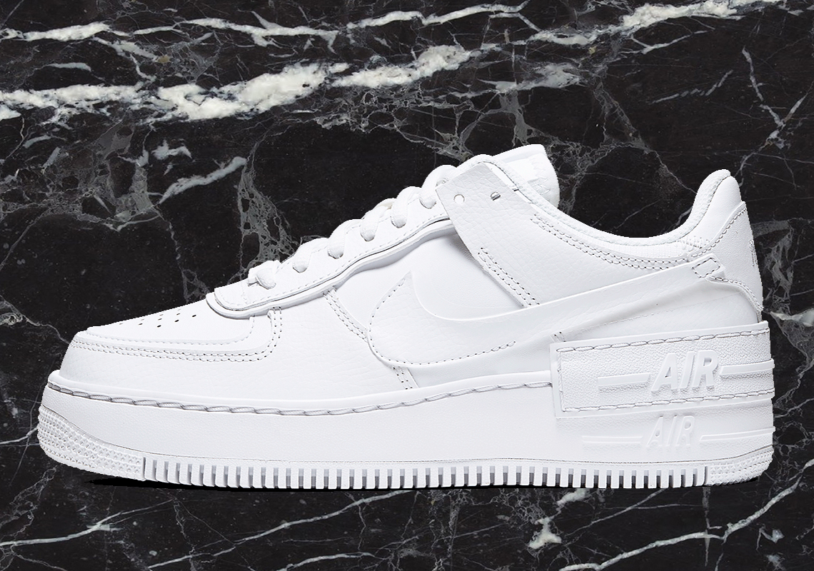 air force 1 low shadow