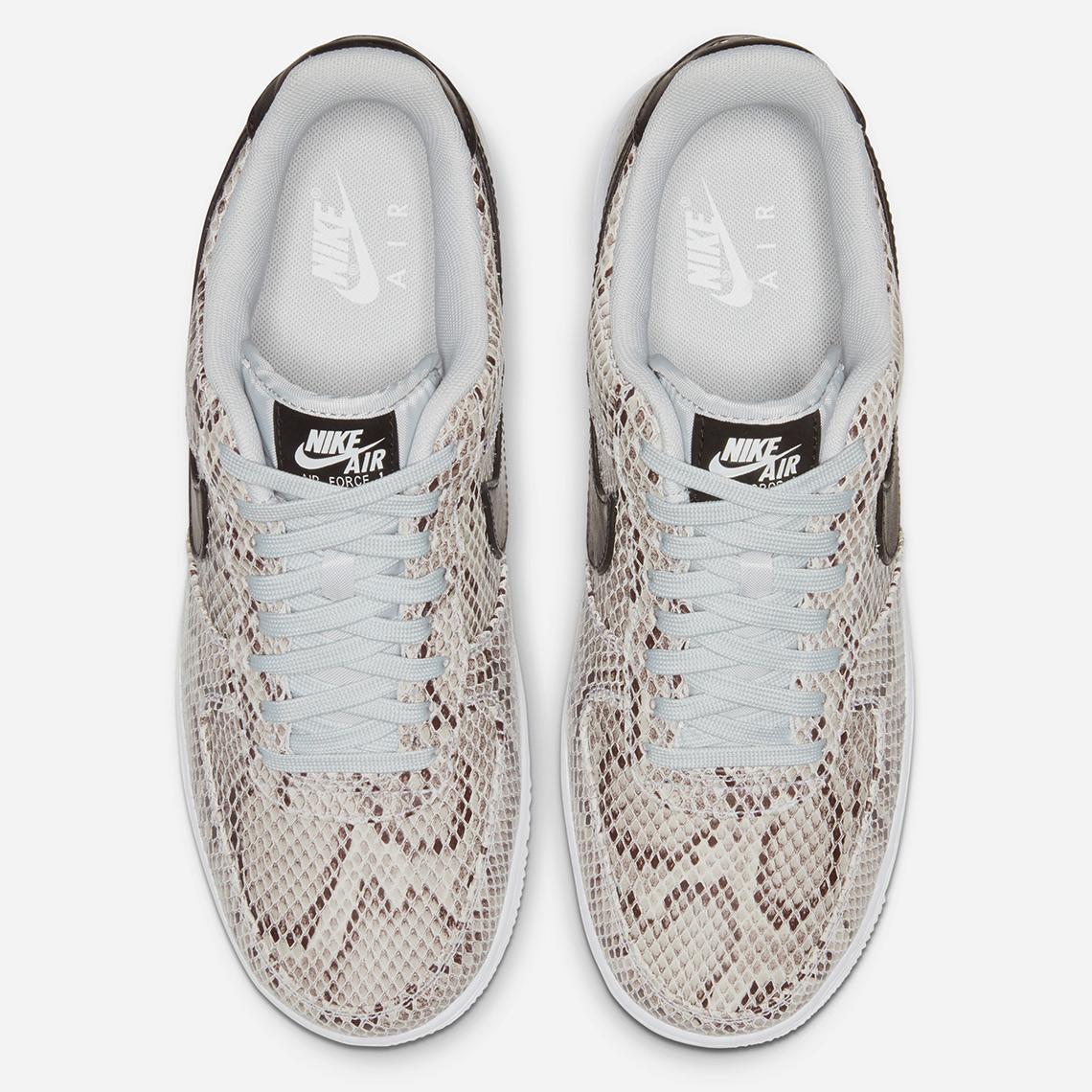 Nike Air Force 1