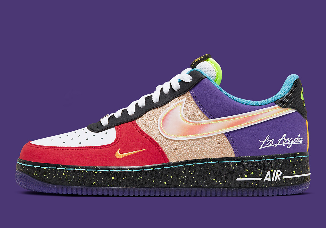 jordan air force 1 limited edition