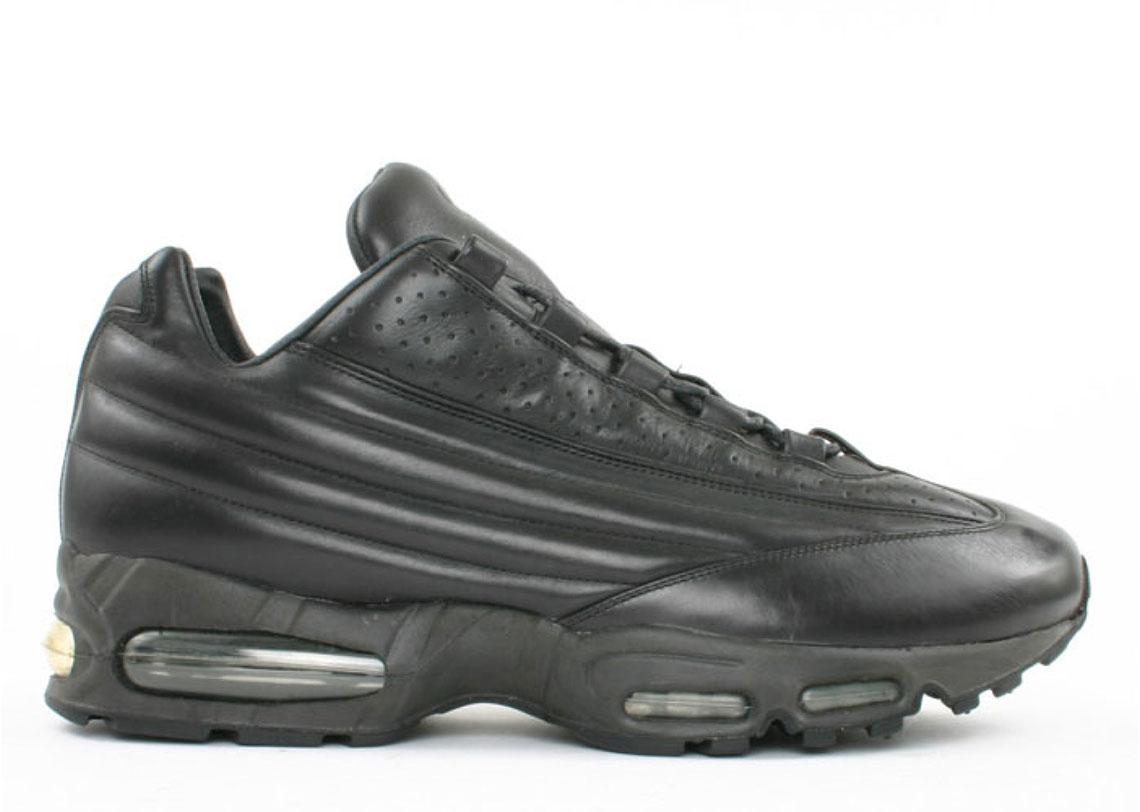 Nike Air Max 95 italia