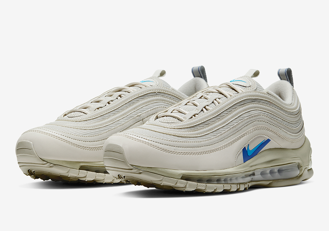 about you nike air max 97
