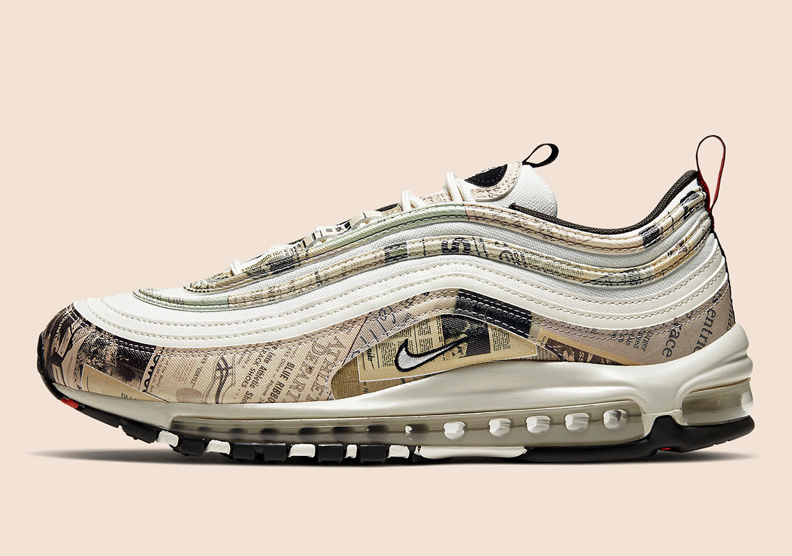 80%OFF Nike Sportswear AIR MAX 270 Sneakers laag
