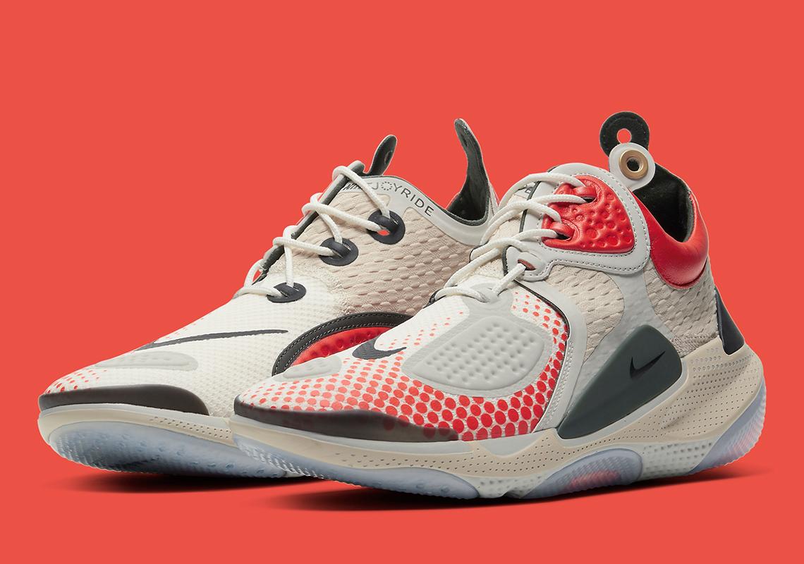 Nike Joyride Page 20 Niketalk