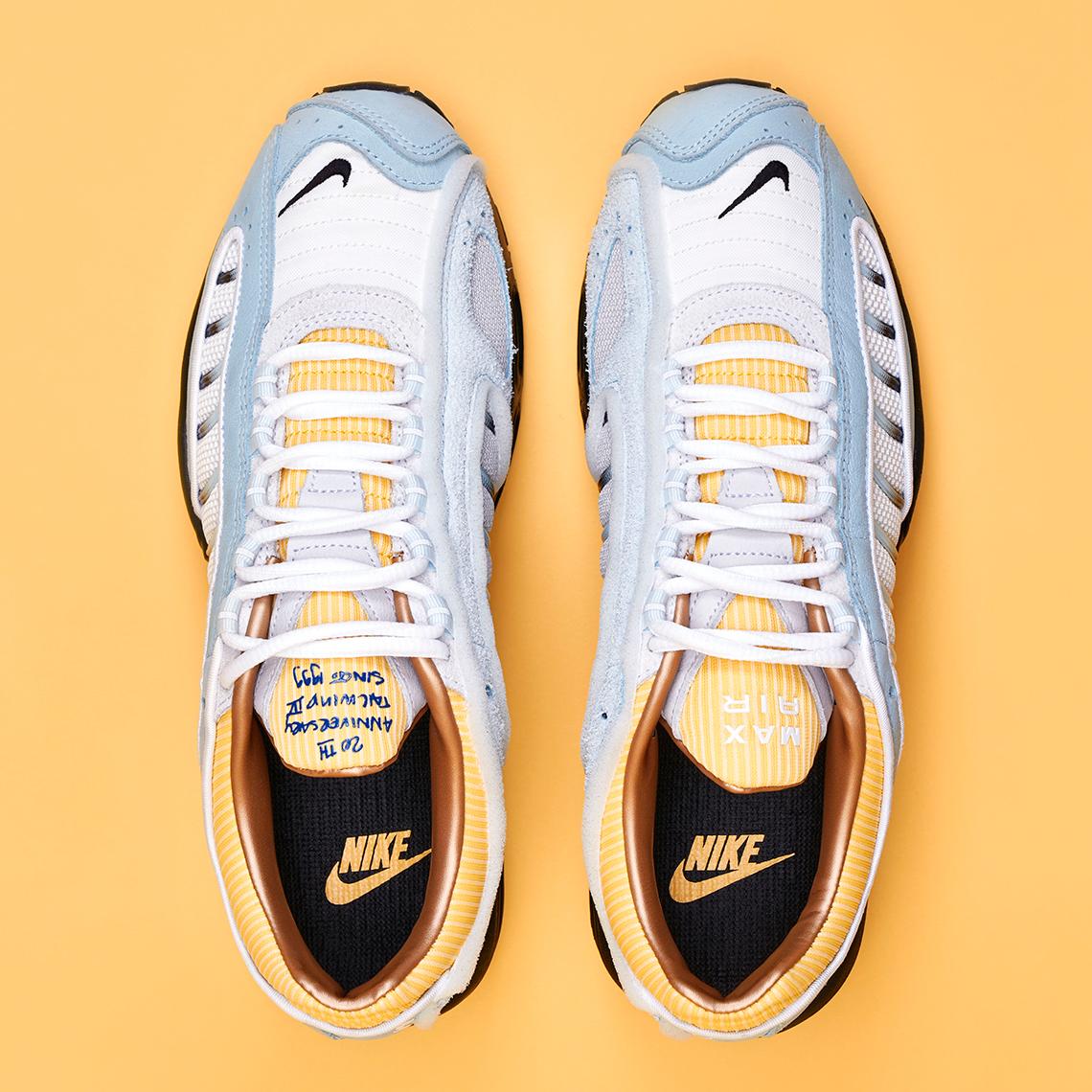 Nike Air Max 90 White Leopard,nike air max tailwind,nike air