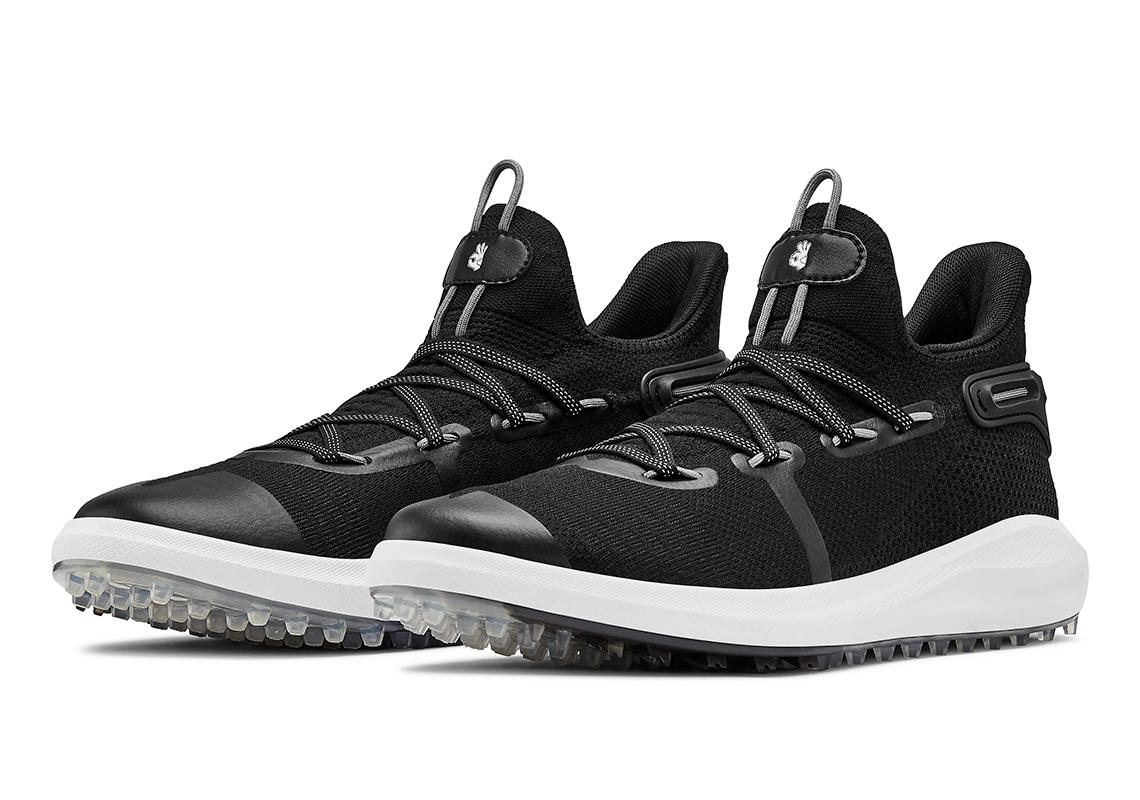 radersi Educazione Consapevolezza  UA Curry 6 SL Golf Shoes Release Date   SneakerNews.com