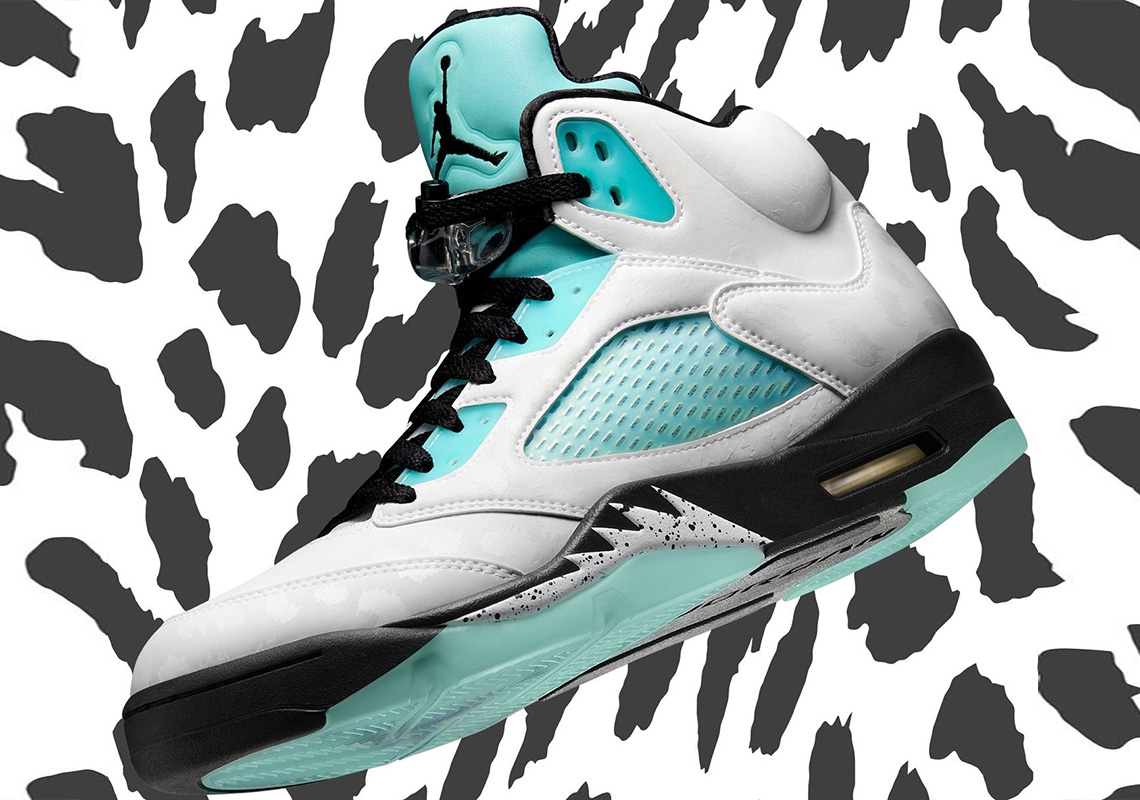the best attitude special section thoughts on Nike Jordan Singles Day 2019 Release Info   SneakerNews.com