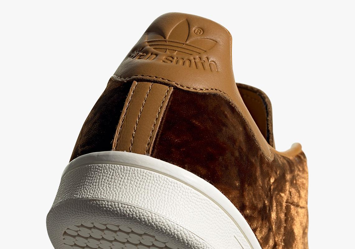 adidas sportswear material