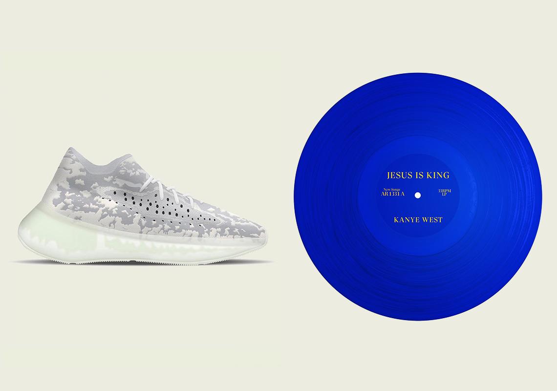 Original authentic Nike Air Max 97 Reflective logo shoes