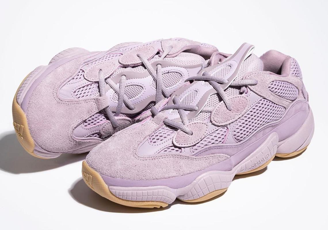 adidas yeezy rosa preis