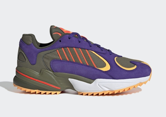 adidas Gets Trail-Happy With This Colorful Yung-1
