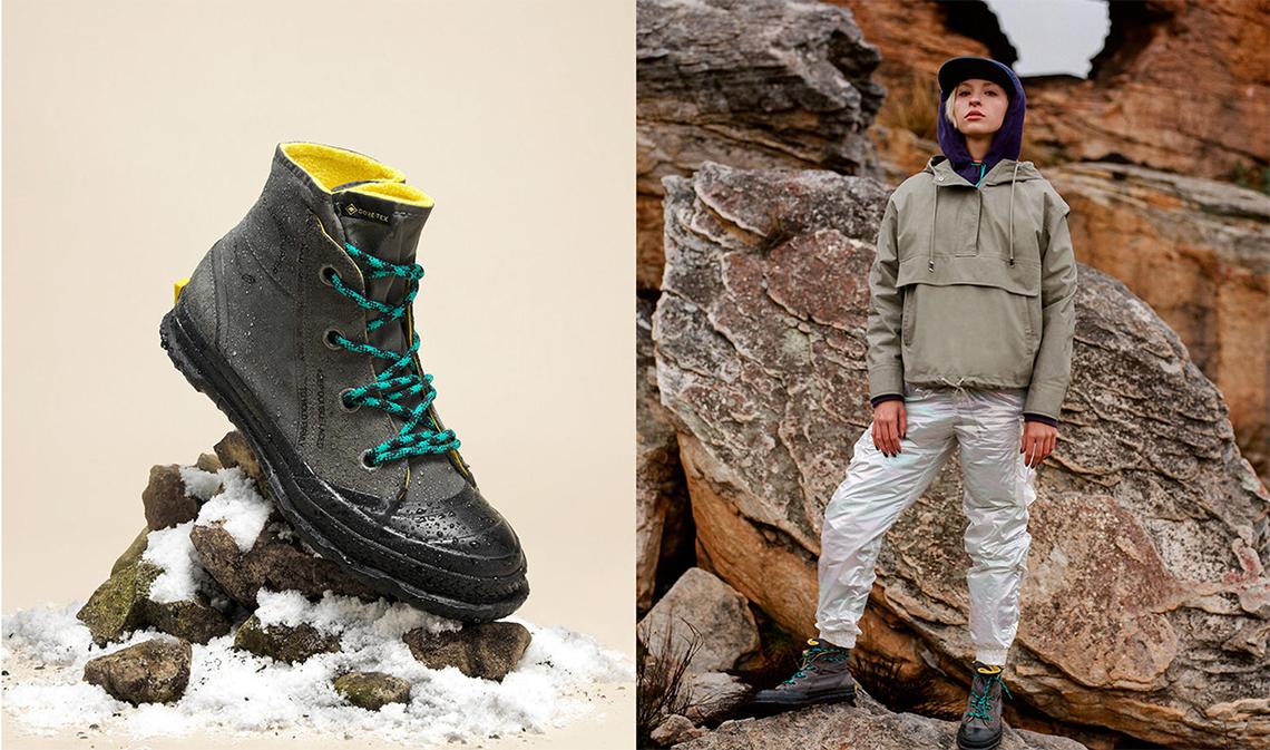 converse chuck taylor winter boots