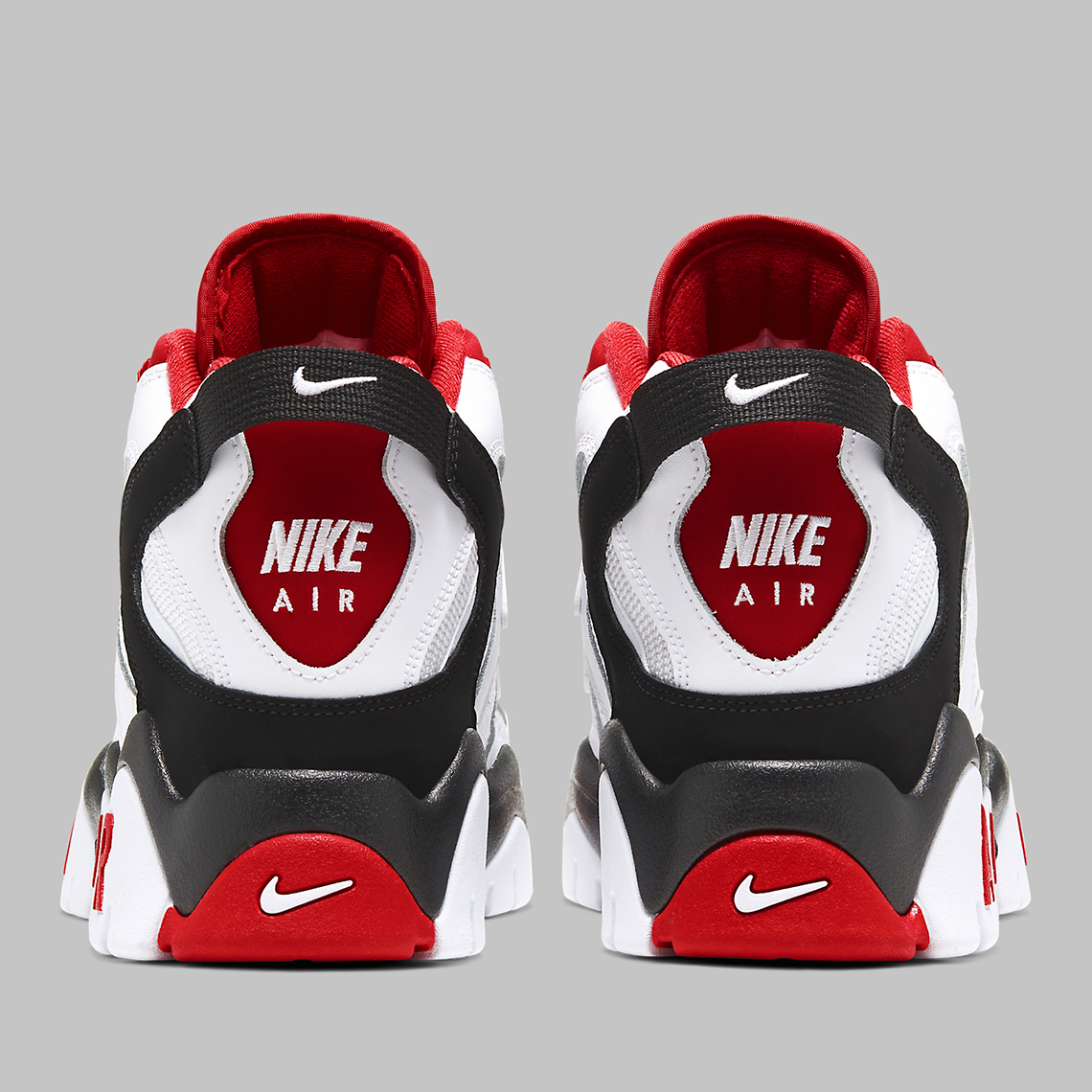 4813 1984 paperweight essay.php]1984 Nike Renew Retaliation TR Men s Training Shoe SportsDirect com