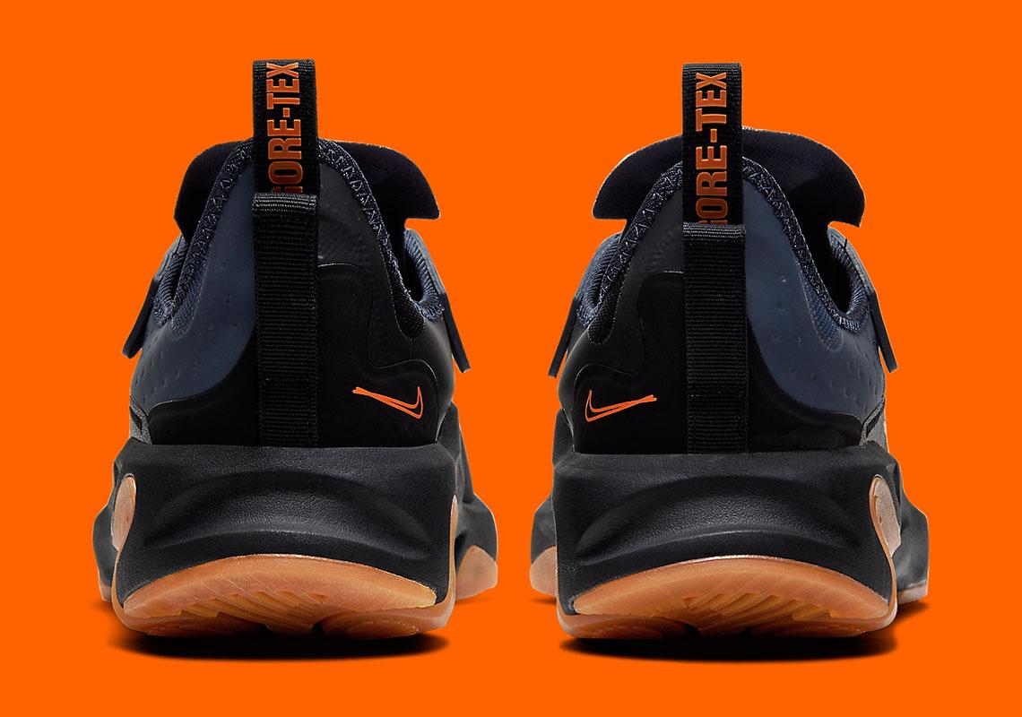 Nike React N.354