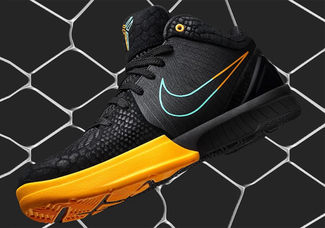 Nike Jordan Singles Day 2019 Release