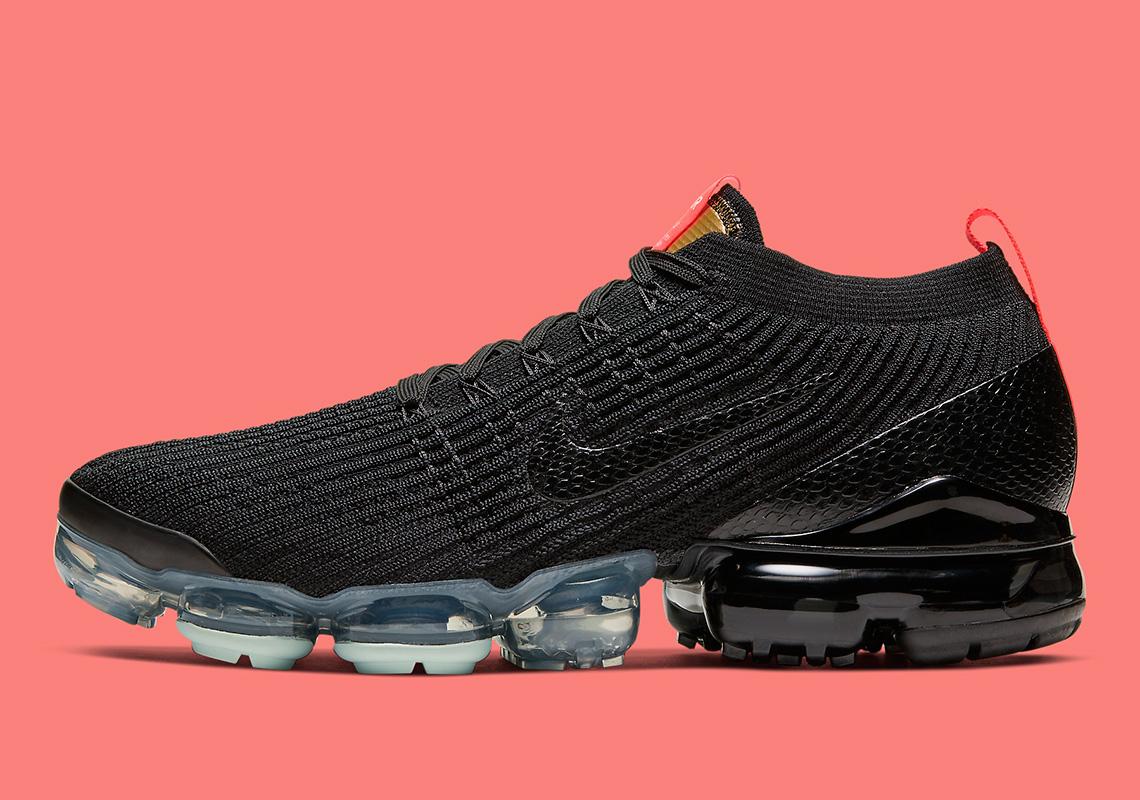 sklep Kup online przed Sprzedaż Nike Vapormax 3 AJ6900-023 Release Info | SneakerNews.com