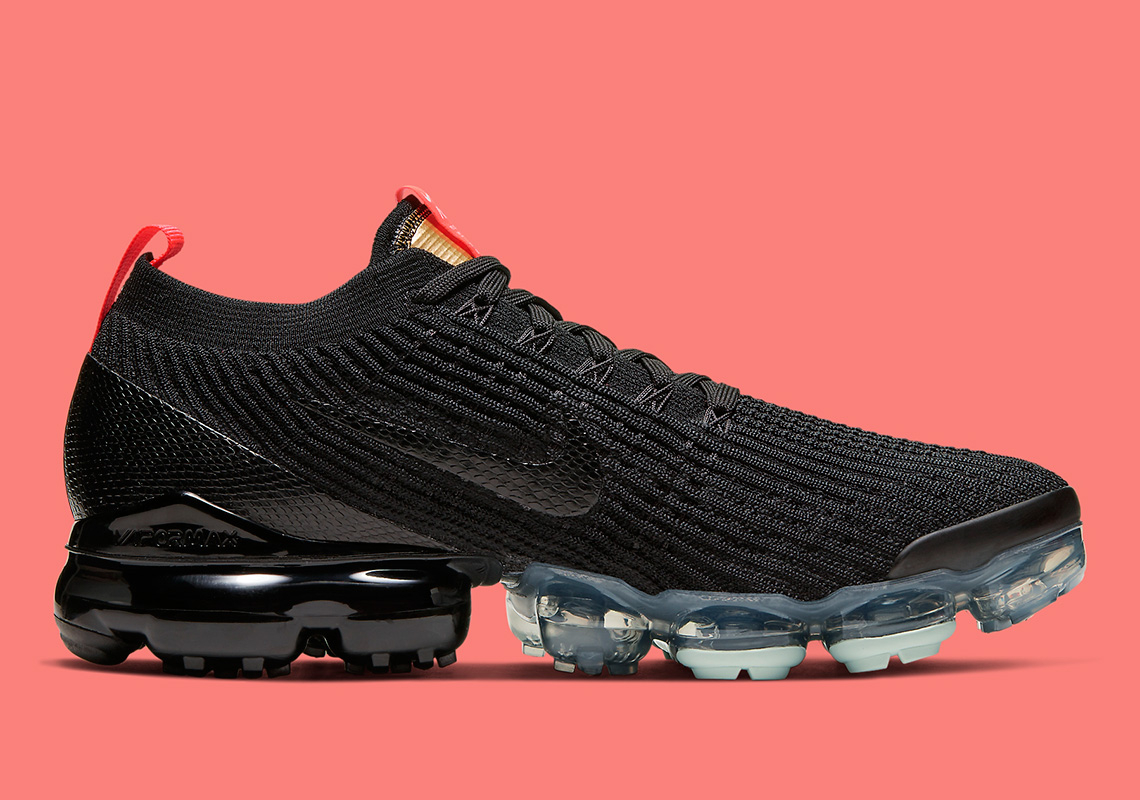 Nike Vapormax 3 AJ6900 023 Release Info |