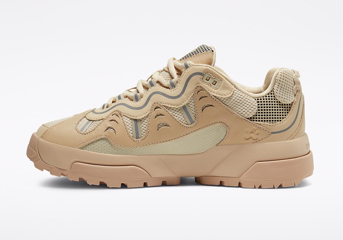 golf le fleur dad shoes Shop Clothing & Shoes Online