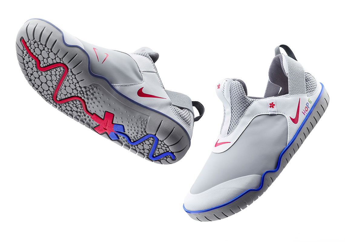 Nike Air Max 90 EZ: Five Colorway Preview | _soft goods | Schuhe