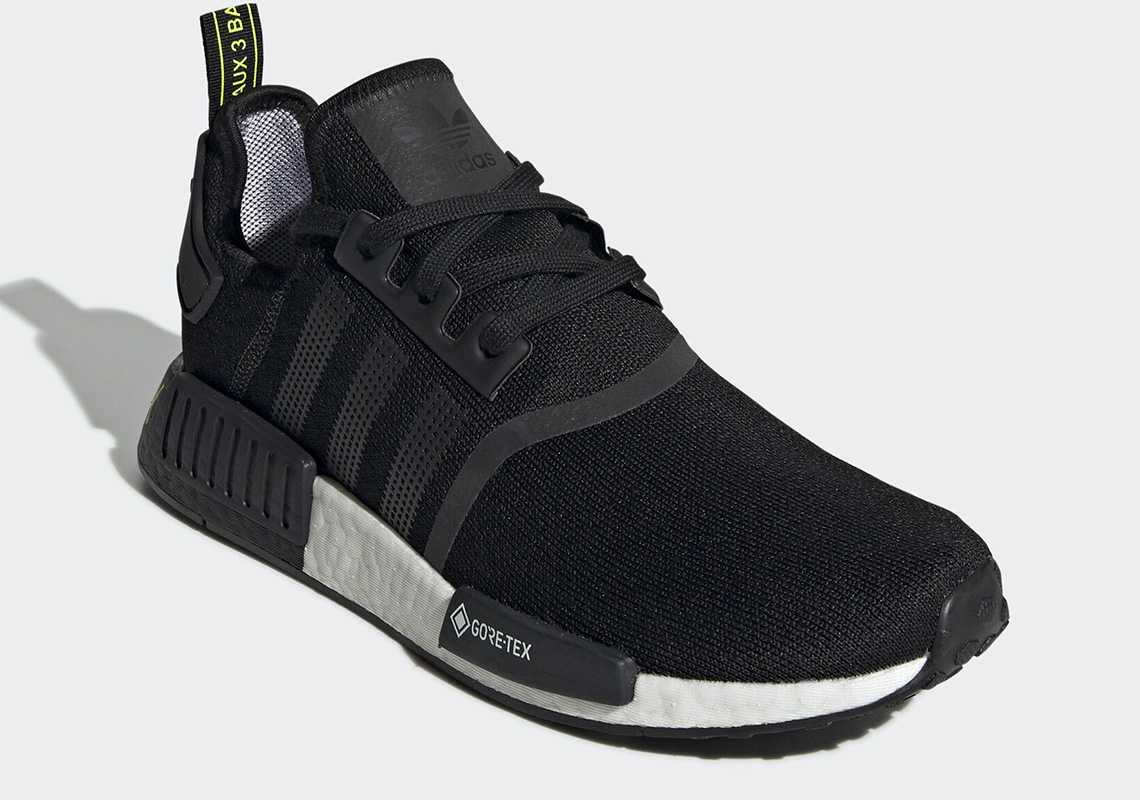 NMD R1 GORE-TEX