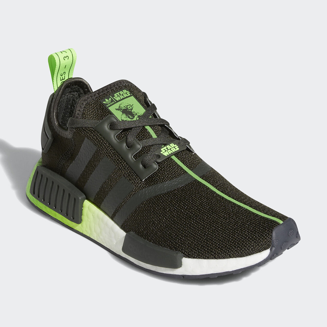 outlet for sale look good shoes sale best sneakers adidas NMD R1
