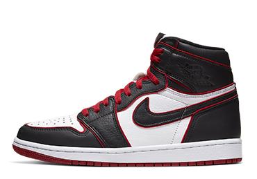 Nike Air Force 1 Snakeskin BQ4424 100 Release Date