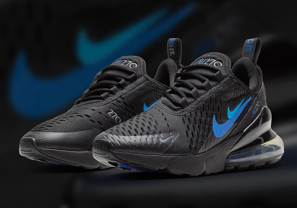 JDI 001 001 Air CT6383 CT6025 Nike CT6016 Max 001 FuclKT1J3
