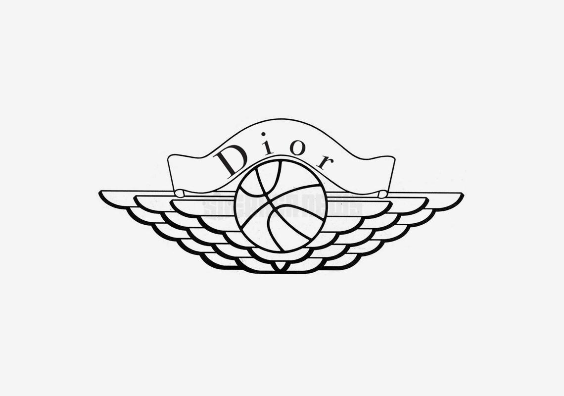 Dior Air Jordan 1 $2,000 Shoe - Release Info   SneakerNews.com