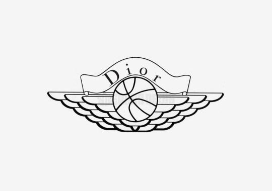 Is A $2,000 Dior x Air Jordan 1 Releasing In 2020?