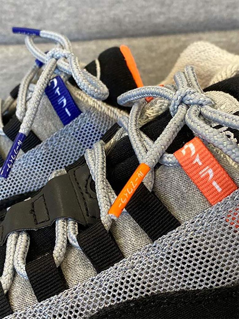 Loopwheeler Nike Air Max 90 Air Max 95 Release Date