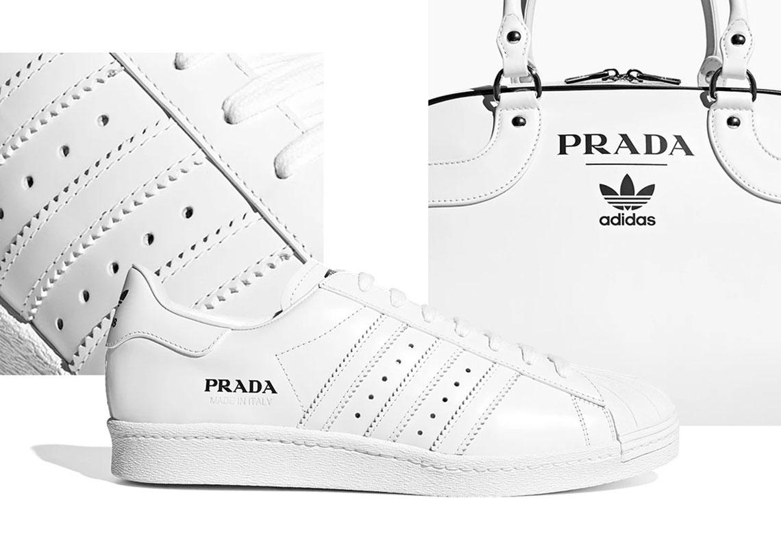 """Image result for adidas prada"""""""