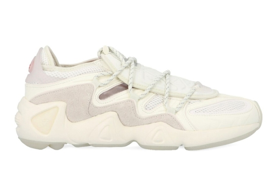 032c Reworks The adidas Salvation Tongue In Latest Collaboration