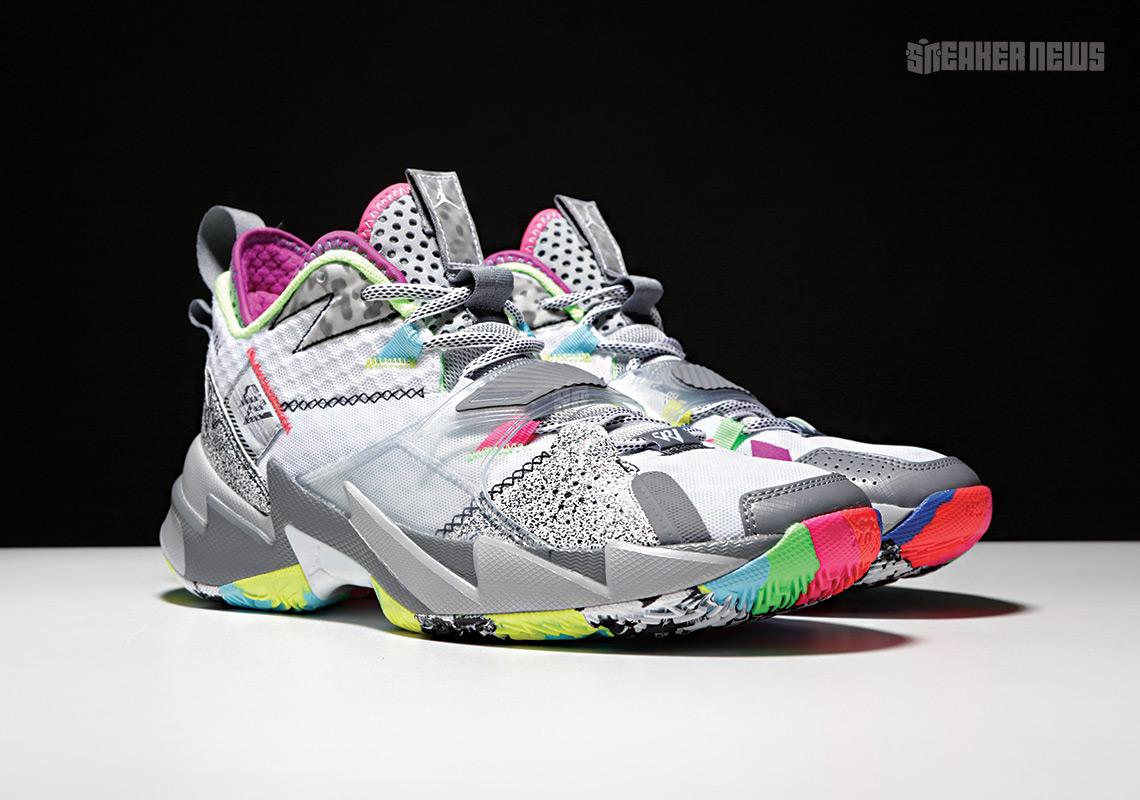 nike air max 97 off bianca sneaker news