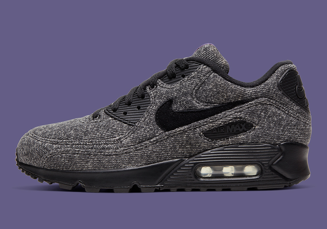 Nike Air Max 90 Anniversary 'Infrared Snake' Dusty Cactus