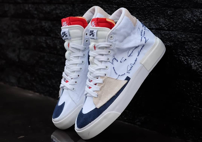https://sneakernews.com/wp-content/uploads/2019/12/Nike-SB-Blazer-Edge-Hack-Pack-3.jpg