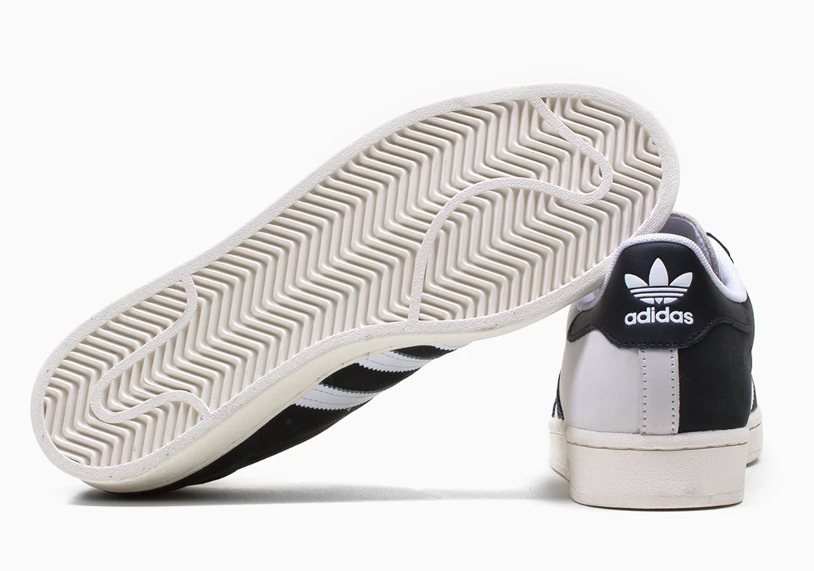 black and white adidas all stars